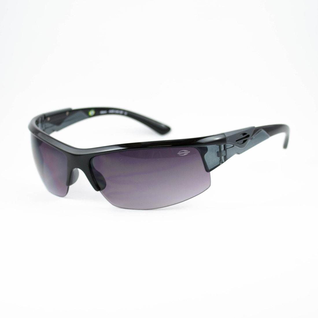 32790450303ce Mormaii Wave 449 Óculos De Sol - R  415