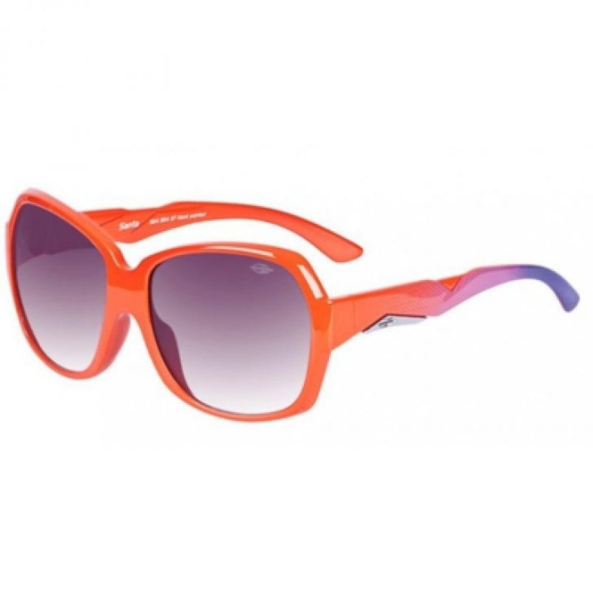 7c810bb175a97 mormaii santa 0036438437 ref0746 55 - laranja - melhor preço. Carregando  zoom.