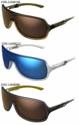 b901427ca Mormaii Speranto Varias Cores Preto Marrom Azul Original - R$ 263,00 ...