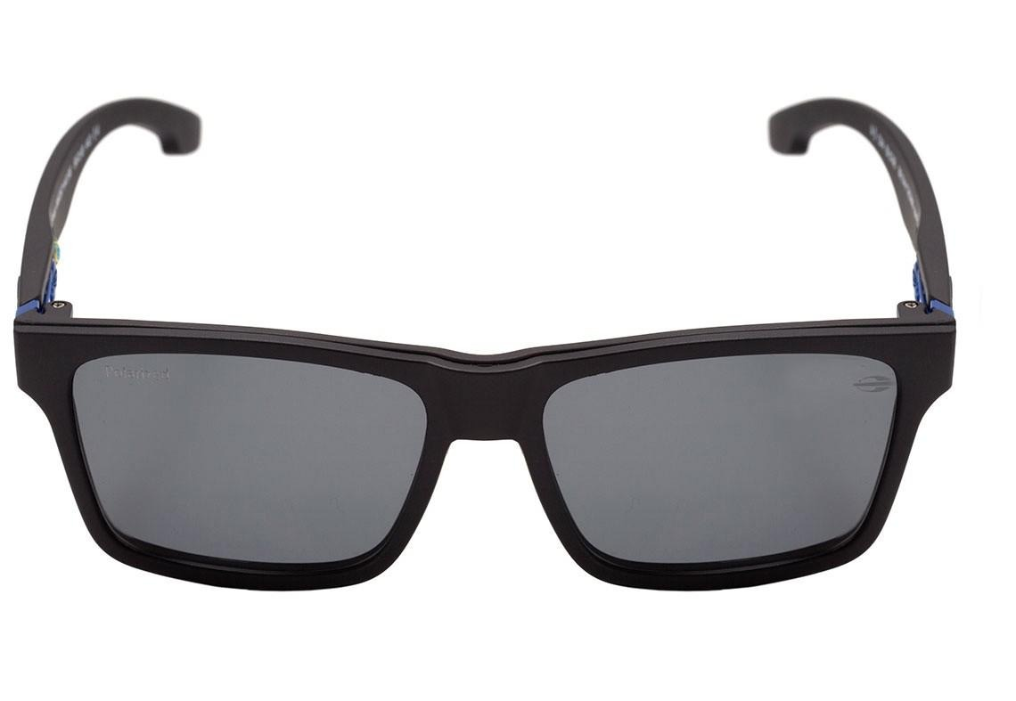 Mormaii Swap Clip On - Óculos De Grau - R  399,99 em Mercado Livre 4bf26d871b