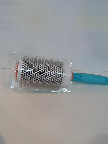 moroccanoil cepillo 0.55 mm tamaño más grande