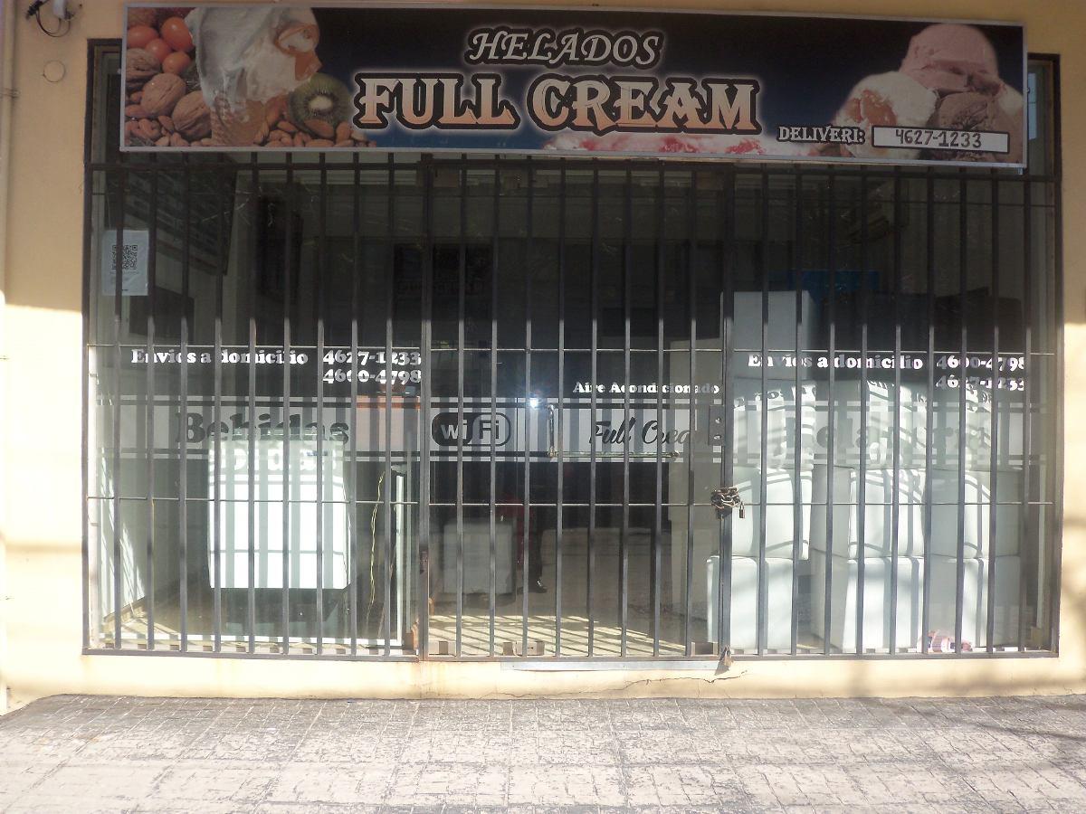 moron centro :local excelente ubicaciòn , vende ya !!!!!