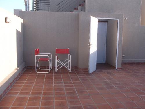 moron sur piso 3 amb bcon terraza ppia 2coch categorìa