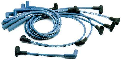 moroso 72570 blue max sprial core wire