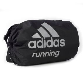 Bolso Run Ac1796 Bag Original Morral Adidas Importado 7IYbyv6gmf