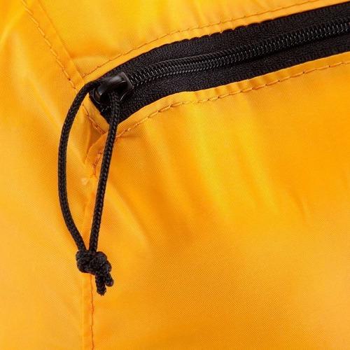 morral, bolso quechua mini empaque original