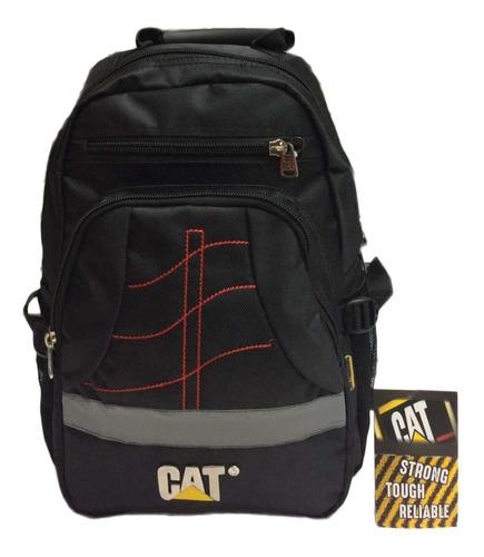 morral cat importado de ultima colección garantizado