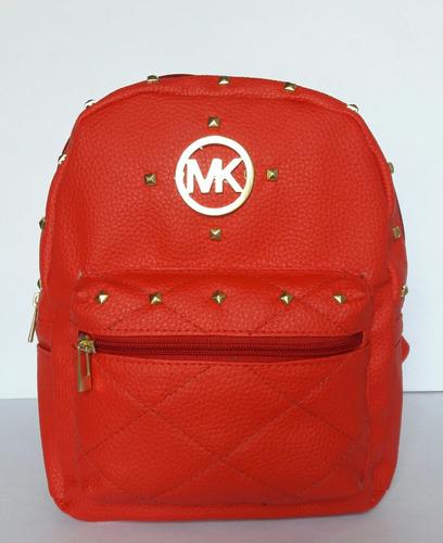 morral de dama mediano hermoso diseño mk