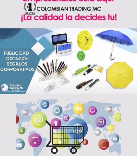 morral escolar manos libres n° 2 colombian