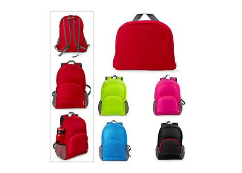 morral foldable wings.