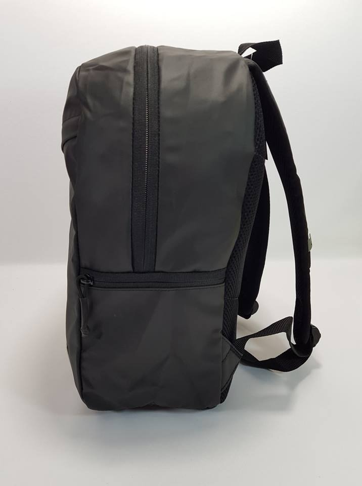 Morral Jordan Backpack ¡¡ Especial Para Niño!! Retro 5 -   790.00 en ... 109ffe19cdd03