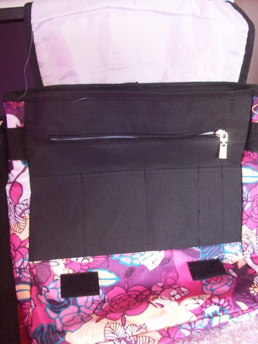 morral lesportbag y bolso xps bag impermeables