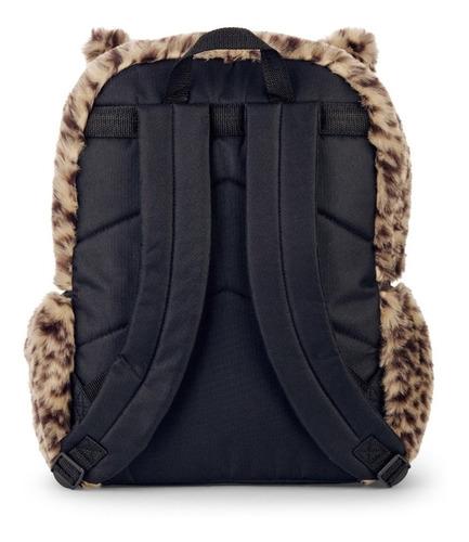 morral maleta bolso escolar juvenil niña mujer importado