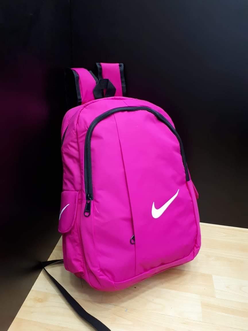 5432dcd1f Morral Maleta Manos Libres Nike Para Hombre Mujer! - $ 89.900 en ...