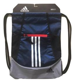 Y Equipaje Para En Gym Adidas Azul Mercado Mochilas Bolsas Libre eI2WDYE9bH