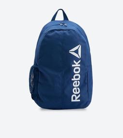 5d3c8d6fc Morral Reebok Original en Mercado Libre Colombia