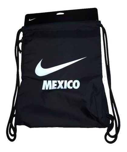 morral nike mexico impermeable mochila gym bckp urban beach
