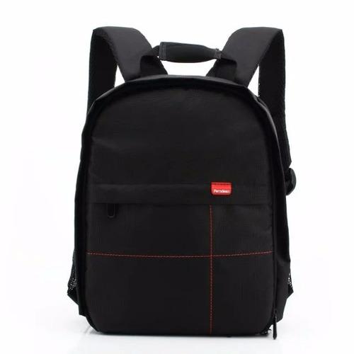 morral nikon canon sony 2017 backpack o r i g i n a l