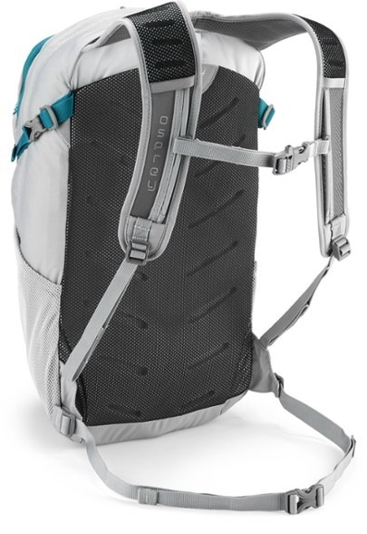 first rate new high new design Morral Osprey Daylite Plus Pack Special Edition X Importacio ...