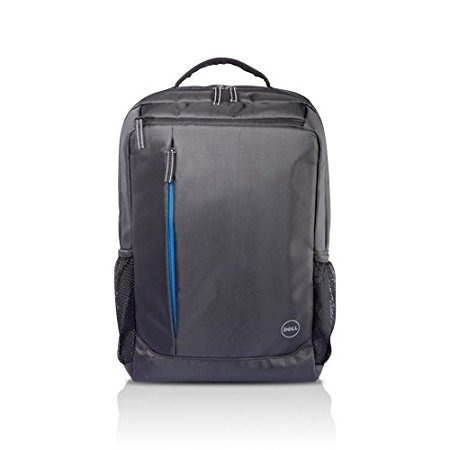 morral porta laptop dell essential backpack 15  color negro