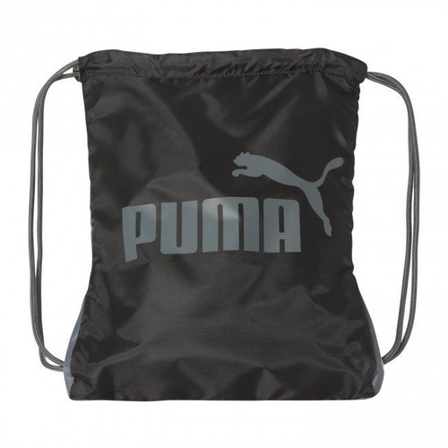morral puma plastificado