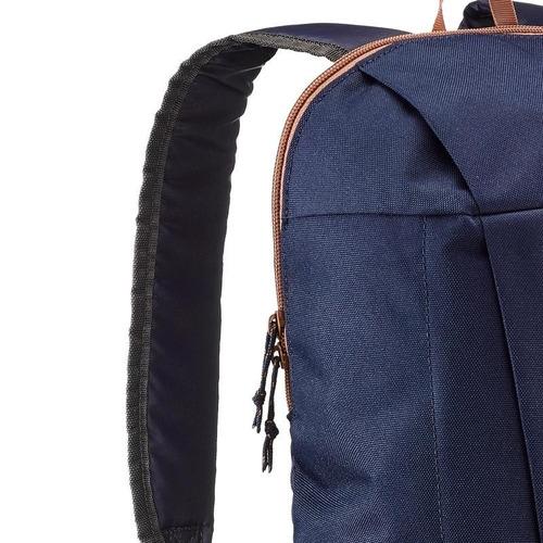 morral quechua mochila de 10l maletin