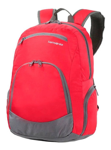 morral samsonite laptop kabi ruby