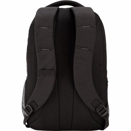 morral targus para portatil 16  tsb1904-70 us shast backpack