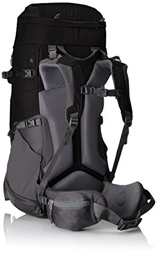 north face terra 50