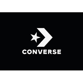 cad5397288e Bolsos Converse All Star - Ropa y Accesorios en Mercado Libre Perú