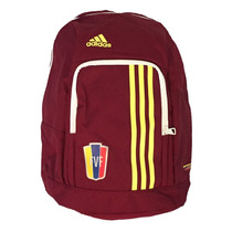 Mochila Adidas Venezuela