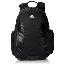 Morral Adidas Climacool Speed Backpack