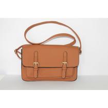 Bandoleros Topfive Bags ® Fashion 2015 Carteras,bolsos