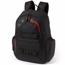 Morral Oakley Method 540 Pack Negro