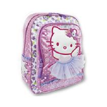 Morral Grande Hello Kitty Original