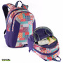 Bolsos Morrales Backpack Para Damas Samsonite Xtrem