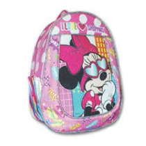 Morral Mediano Minnie Mouse Original