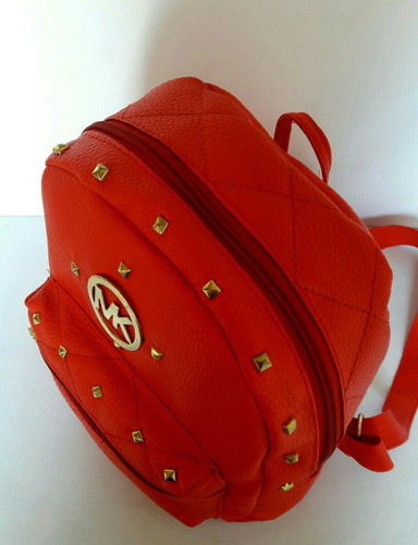 morrales de dama importados usa backpack mide 30 x 28 cm