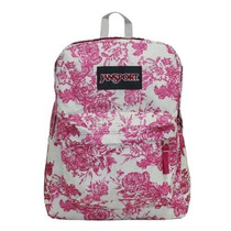 Morral Jansport - Unisex-adult Negro Label Superbreak Mochi