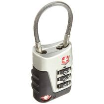 Candado Victorinox Original ( Cable Lock )