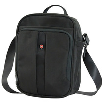 Bolso Victorinox Vertical Travel Companion Original
