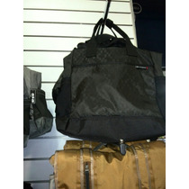 Bolso Victorinox Two Carry Day Bag