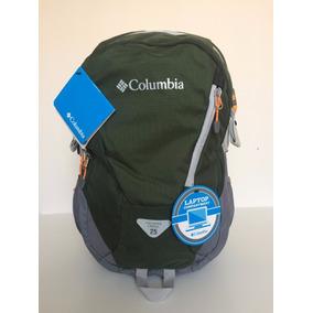 558e34851b0 Columbia Beacon™ Daypack en Mercado Libre Colombia