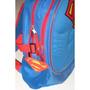 Morral Dc Comics Superman Azul