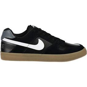 205c762d8592e Nike Delta Force Ac en Mercado Libre Colombia