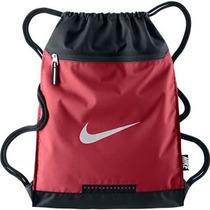 Mochila Nike Rojo