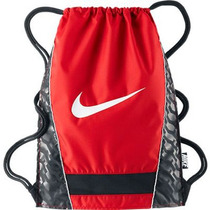 Mochila Nike Roja
