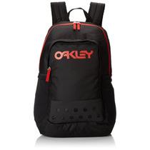 Morral Oakley Pack- Femenino