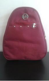 3e8cf030 Morralito ,bolsos Juveniles Para Damas Y Niñas