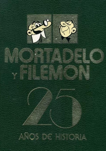 mortadelo y filemon otros camics digital-colecccion